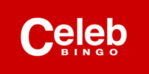200% bingo bonus & 100% game bonus up to 120£, 1st deposit bonus