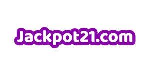 Jackpot21