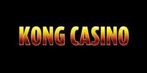 100% up to 200£/$/€ in bonus, 1st deposit bonus