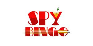150% bingo bonus & 150% game bonus up to 105£, 1st deposit bonus