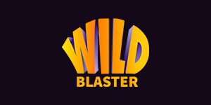 WILDBLASTER BITCOIN CASINO GIVES 120 FREE SPINS AND 100% BONUS