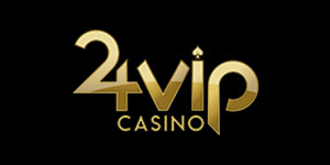 Exclusive 25$ chip bonus upon registration, No deposit bonus