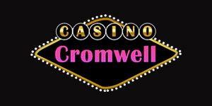 Casino cromwell