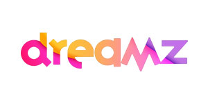 NEW DREAMZ ONLINE CASINO GIVES 20 NO DEPOSIT FREE SPINS