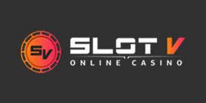 100% up to 200€ in bonus + 25 bonus spins, 1st deposit bonus