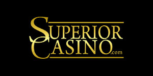 SUPERIOR CASINO GIVES 33 FREE SPINS NO DEPOSIT