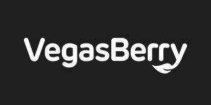 Vegas berry