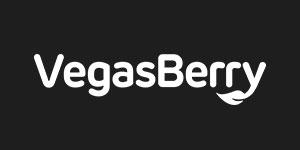 VegasBerry