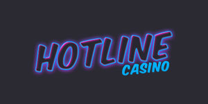 50 bonus spins on the Mysterious slot by Pragmatic Play, No deposit bonus