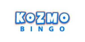 Kozmo Bingo
