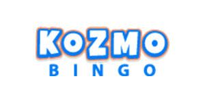 Deposit 10£, Get 70£ in bingo tickets + 10 bonus spins, 1st deposit bonus