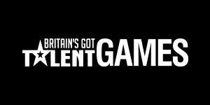 Britains got talent games casino