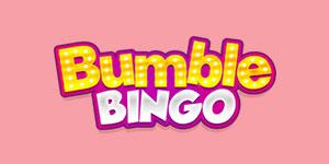 Deposit 10£, Get 20£ in bingo bonus + 20 bonus spins, 1st deposit bonus