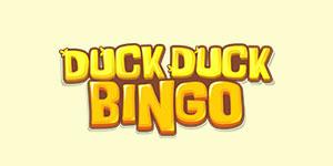 Deposit £10, Get 100 Bingo Tickets + 10 Bonus spins with No Wagering Requirements, 1st deposit bonus