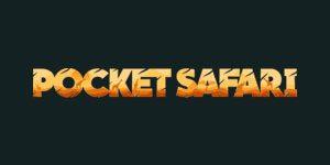Pocket safari casino