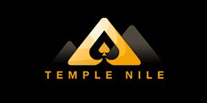 Temple nile casino