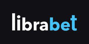 LibraBet Casino
