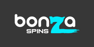 Deposit 20$ or more, Get 150 bonus spins Diamond Wild, 1st deposit bonus
