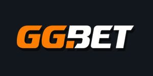 GGBET Casino