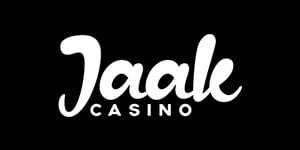 Exclusive 100% up to 25€ in bonus + 50 bonus spins on Narcos, 1st deposit bonus