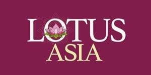 Lotus Asia