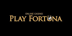 100% up to 500$ bonus + Up to 50 bonus spins, 1st deposit bonus
