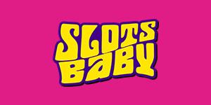 SlotsBaby