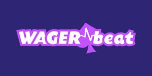 Wager Beat Casino