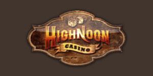 Highnoon Casino 2020 Bonuses Review Casino Help