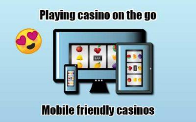 efbet casino online free game
