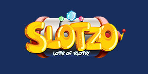 SLOTZO CASINO GIVES €200 IN CASINO BONUS + 100 FREE SPINS