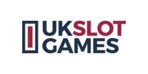 UK Slot Games Casino