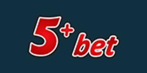 5plusbet Casino