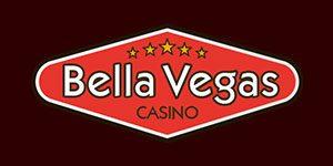 Bella Vegas