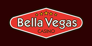 100 bonus spins on Cash Vegas upon registration, No deposit bonus