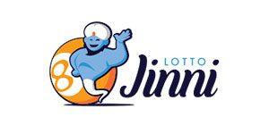 Jinni Lotto