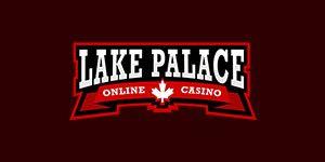 Lake Palace Casino 2020 Bonuses Review Casino Help