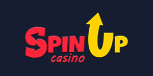 Exclusive 15 bonus spins upon registration, No deposit bonus