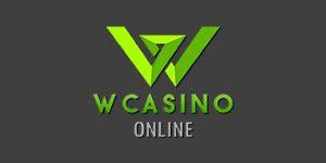 Wcasino