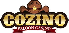 COZINO CASINO GIVES UP TO 100 BONUS SPINS