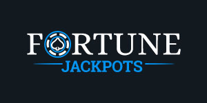 100% up to 200€ in bonus + 20 bonus spins, 1st deposit bonus