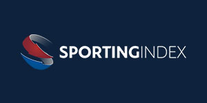 Sporting Index Casino