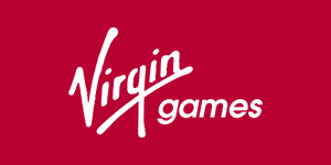 Virgin Games Casino