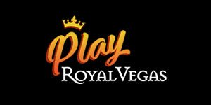 Play Royal Vegas Casino