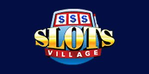 SlotsVillage Casino