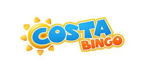 200% up to 200£ in bingo bonus + 20 bonus spins without wager req, 1st deposit bonus