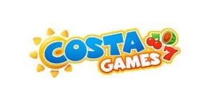 Costa Games Casino