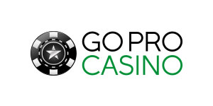 100% up to 100€ in bonus + 100 bonus spins, 1st deposit bonus