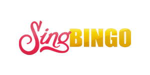 Get 120 bingo tickets and play for a 1500£ daily prize pool, 1st deposit bonus