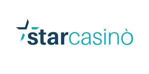 200% up to 100€ in bonus + 50 bonus spins on Starburst, 1st deposit bonus